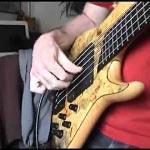 Mike Flynn: Four-Finger Picking Lesson