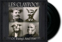 les-claypool-vinyl