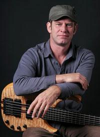Neal Fountain
