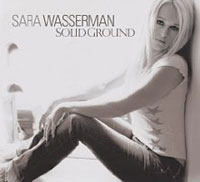 Sara Wasserman: Higher Ground