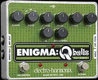 Electro-Harmonix Enigma Q-Balls