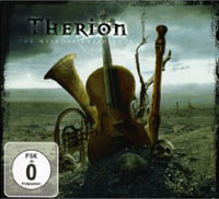 THERION: The Miskolc Experience
