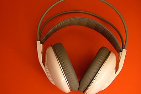 The Zen of Ear Training – Part 2