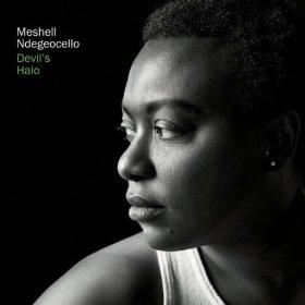 Meshell Ndegeocello: Devil's Halo