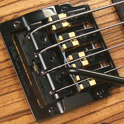 MIDI Saddle Conversions