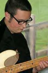 Dylan Sundstrom