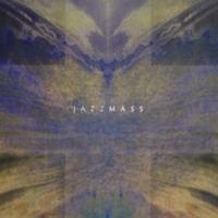 Ike Sturm: Jazz Mass