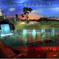Yves Carbonne: A Life
