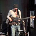 Janek Gwizdala: Live Loop Jam