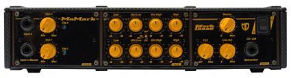 Markbass amp