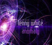 Lenny White: Anomaly