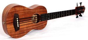 Kala uBass Acacia Model