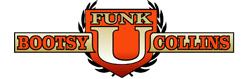 Bootsy Collins' Funk University
