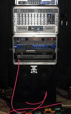Gear Watch: Better Audio Technologies at Summer NAMM 2010