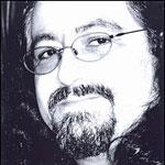 Reader Spotlight: Gerald del Campo