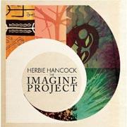 Herbie Hancock: The Imagine Project
