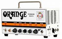 Orange Terror Bass Amp