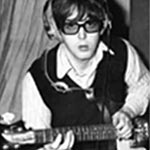 """The Beatles: """"And Your Bird Can Sing"""" Take 2 Session"""