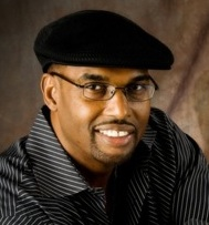 Gerald Veasley's Bass Bootcamp Goes to Canada