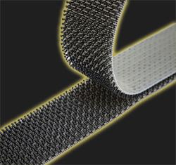Gear Watch: Godlyke Power-Grip Pedal Mounting Tape