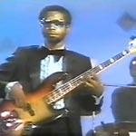 King Curtis & The Kingpins: Memphis Soul Stew