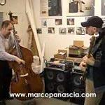 Marco Panascia and Dario Deidda: Jazz Bass Duet