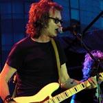 Glenn Hughes Featured in New Deep Purple Documentary