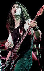 Michael Devin