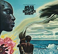 Miles Davis' Bitches Brew Re-Released for 40th Anniversary