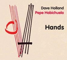 Dave Holland Announces Tour; Releases New Album Worldwide