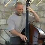 Dave Holland Quintet: Metamorphos Live (2002)
