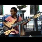 Best of 2010: Top 10 Bass Videos