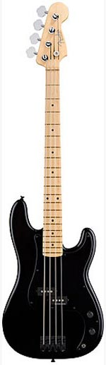 Roger Waters Precision Bass