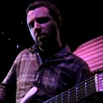 Owen Biddle Sets Record For Most Wah Pedals Used On a Bass