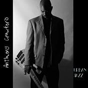 Anthony Crawford Releases Urban Jazz