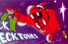 Bela Fleck & the Flecktones Announce Holiday Tour