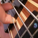 Best of 2010: Top 10 Bass How To's & Columns