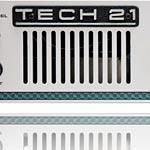 Gear Watch: Tech 21 VT Bass 300 Amp