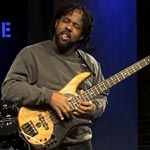 Victor Wooten: Live Looper Solo Bass Performance