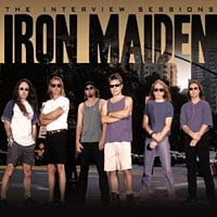 Iron Maiden: The Interview Sessions