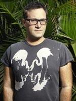 Dave Sitek To Sit In On Next Jane's Addiction Album