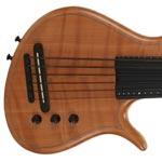 F-Bass Alain Caron Classic Bass