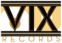 """Victor Wooten Announces VIX Records, Re-Releases """"A Show of Hands"""""""