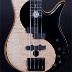 Top 10: Top Bass Gear from the 2011 NAMM Show
