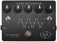 Daring Audio Edge Activator