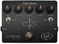 Daring Audio Phat Beam