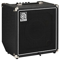 Ampeg BA-108 combo amp