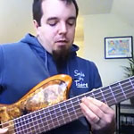 Bass Chords: Going Beyond the Root