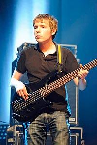 Dan Nelson