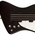 Gibson Releases Thunderbird Short Scale Bass